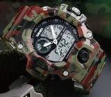 Skmei Watches - M58
