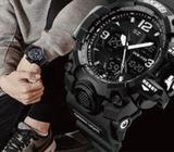 Skmei Watches - M56