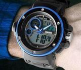 Skmei Watches - M53