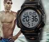 Skmei Watches - M43