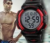 Skmei Watches - M42