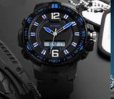 Skmei Watches - M40