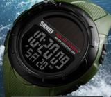 Skmei Watches - M38