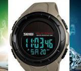 Skmei Watches - M37