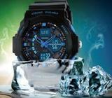 Skmei Watches - M34