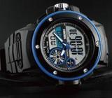 Skmei Watches - M31