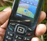 Micromax X- 088 (Used