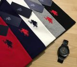 Polo t shirts for sale