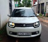Hybrid car for sale
