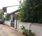 Land for Sale in Uswetakeiyawa and Nawala