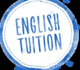 English Language classes -Grade 2 – 7