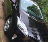 Toyaota Prius