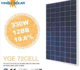 Solar Panel - Yingli 12BB (busbar) Poly (330W)