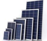 Solar Panel - MIPAQ Poly (250W)
