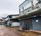 Commercial Cum Residential Properties For Sale In Nittambuwa