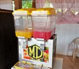 Juice dispensers for sale
