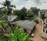 Land for Rent/Lease ඉඩම බද්දට හෝ කුලියට