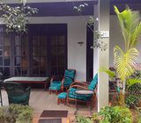Recently Renovated Bungalow Type House for Sale in Ekala, Ja-Ela.