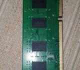 DDR1 1GB RAM