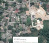 Land in Godagama quick sale