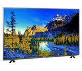 Abans 32 Inch HD Ready LED TV With HDMI/USB – 3 Year Warranty
