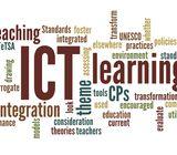 අපොස සාමාන්ය පෙළ තොරතුරු තාක්ෂණ පන්ති(O / L ICT Classes)