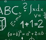 Mathes classes