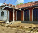 Commercial Land for Sale in Colombo 15