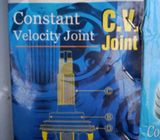 CV JOINTS For Sale
