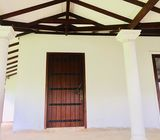 Two Storied House for Sale in Mawaramandiya, kadawatha