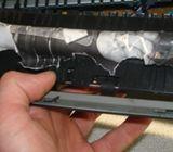 Photocopy machine Repair, Service