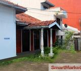 Commercial Land for Sale in  15