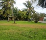 Land Blocks for Sale in Moratuwa