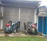 Shop for Sale in Nochchiyagama, Anuradhapura