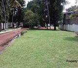 Highly Residential Properties for sale in Pepliliyana