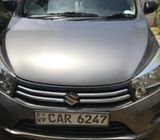 celerio for sale