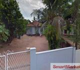 Valuable Property for Sale in Eheliyagoda