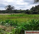 Land for Sale at Nalla, Mirigama