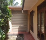 House for Sale in Pathiragoda Rd, Maharagama