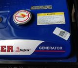 Generator for sale or rent