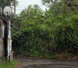 Residential Land for Sale at Millagahawaththa ,Kirillawala