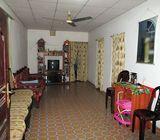 2 Separate Houses for Sale in Kirindiwela Road, Radawana