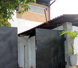 Two storied House for Sale in Gonawala, Kelaniya.