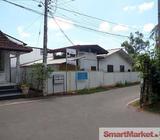Residential Land for Sale at Lakshmi Road,