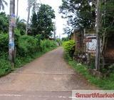 Residential Land for Sale in Opatha, Kotugoda