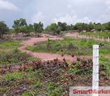 2 Acres Land for Sale in Katunayake