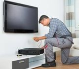 Tv repair Colombo -Home visiting
