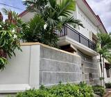 Newly refurbished luxury 5 bedroom house in Colombo 05