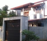 House for sale homagama