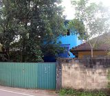 Commercial Building for Sale in Imbulgoda, Gampaha.